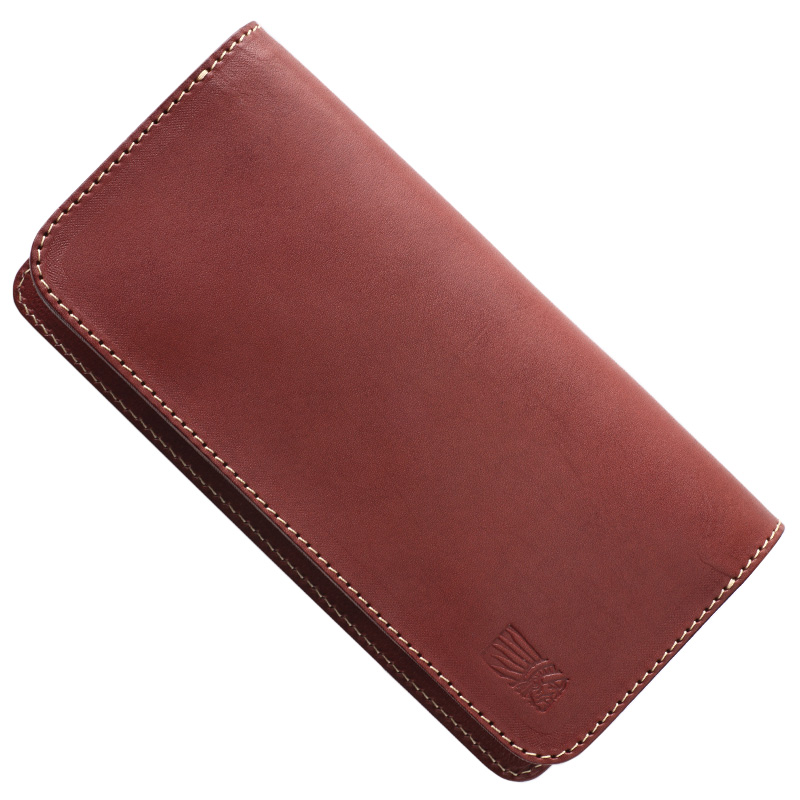 REDMOON Long Wallet RMR-02T