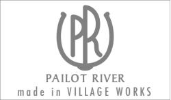 PAILOT RIVER