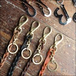 Wallet Chain
