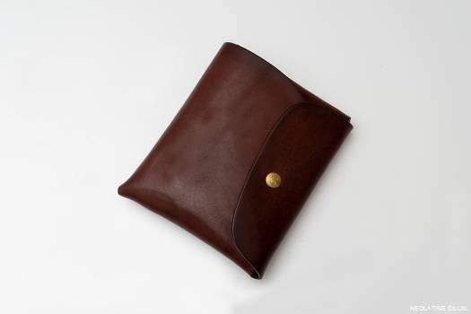 SCB(Saddle Leather Dark Brown)