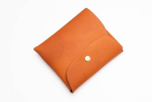 OTN(Oil Leather Light Brown)